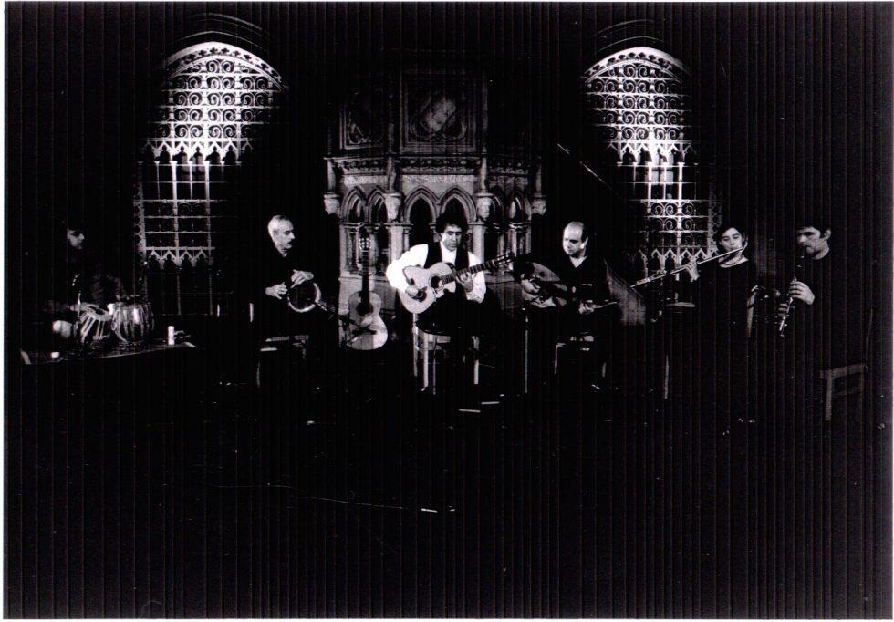 Musica Alhambra1